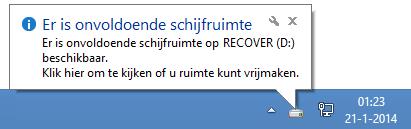 Partitie Wijzigen Windows 7.Met Windows 7 Schijfbeheer Een Partitie Vergroten Easeus